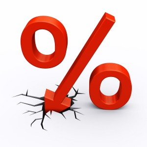lower-interest-rates-novacon.bulgaria