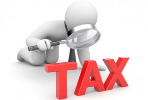 pay_income_tax1_novacon_the_payroll_and_accounting_company_bulgaria