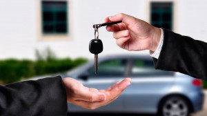 tax_aspects_of_leasing_novacon_bulgaria