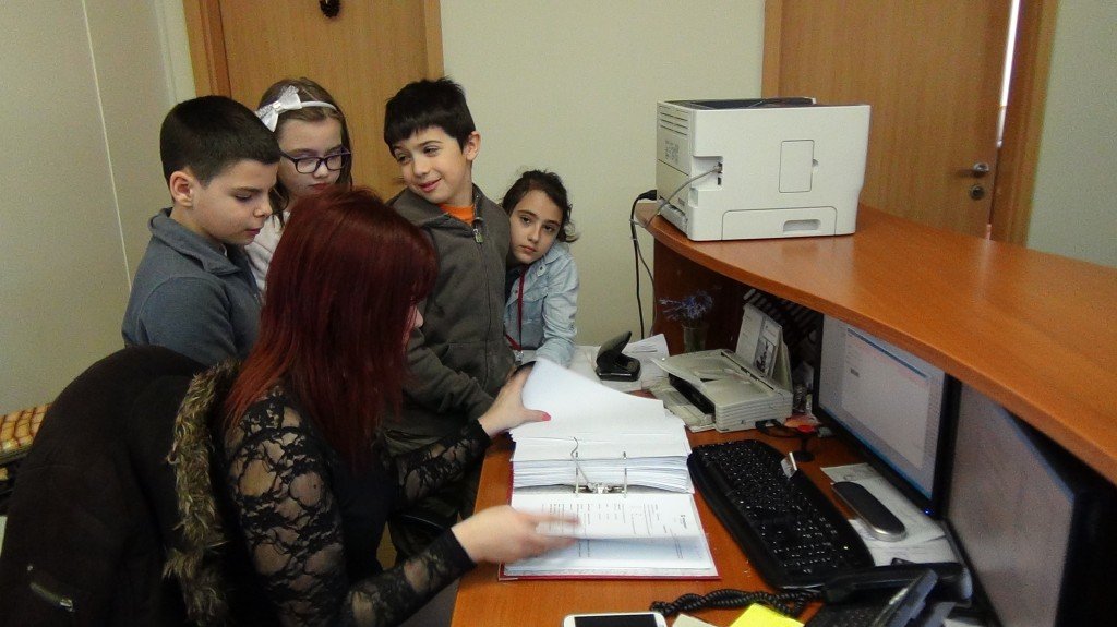 novacon-bulgaria-the-payroll-and-accounting-company-meeting-with-young-entrepreneurs3