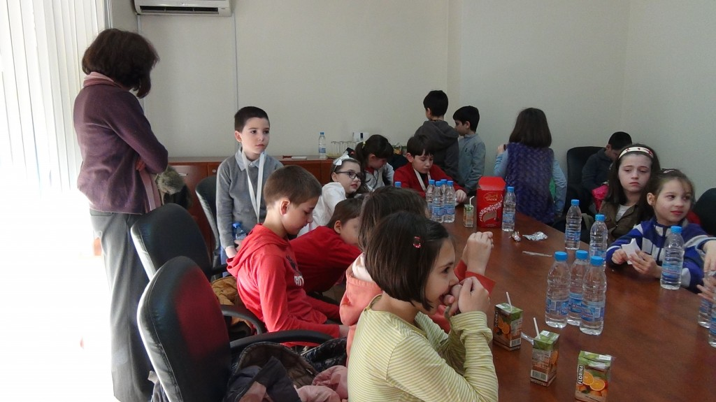 novacon-bulgaria-the-payroll-and-accounting-company-meeting-with-young-entrepreneurs7