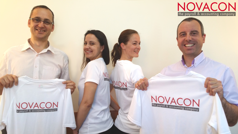 novacon-bulgaria-the-apyroll-and-accounting-company-foot-race-june-2015-with-logo