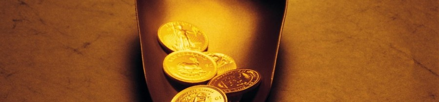 gold-coins-novacon.bulgaria