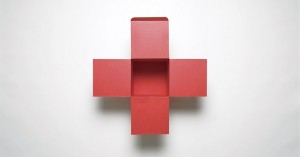 red-cross-donation-box-novacon-bulgaria