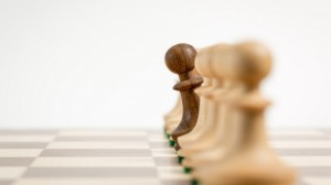 chess-novacon-bulgaria-the-payroll-and-accounting-company