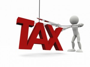 taxes1-novacon-bulgaria-the-payroll-and-accouning-companie